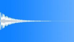 Electric Guitar Announcer Sound Fx For O.s - sound effect