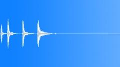 Guitar Alert Sound Fx For O.s. Sound Effect