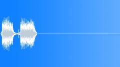 Electric Guitar U.i Sound Efx For Phone - sound effect