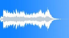 Christmas Intro (Christmas, Holiday, Winter) - stock music