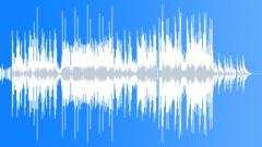 Stock Music of Swing Joyful Tune