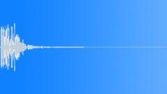 Sci Fi Footstep Fx For Game Dev Sound Effect