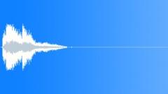 Guitar U.i. Efx For Device - sound effect