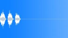 Electric Guitar Alert Sound Efx For Smartphone Sound Effect