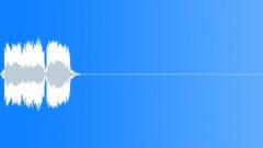 Guitar Notifier Sound Efx For Cellphone - sound effect
