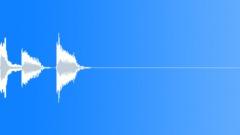 Guitar Alert Idea For Smartphone Sound Effect