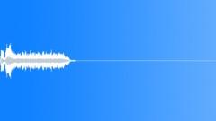 Collect Bonus Sound Fx For Games Sound Effect