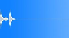 Happy Sound Fx For Game - sound effect