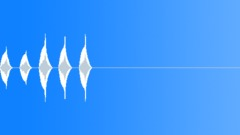 Uplifting Sound Effect For Games Sound Effect