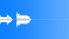 Happy Fx For Game Sound Effect