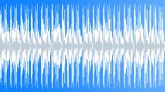 Stock Music of Funky Fantastic - Loop