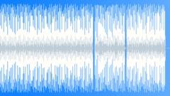 Funky Fantastic - DnB Stock Music