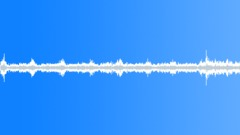 Printer Loop 04 Sound Effect