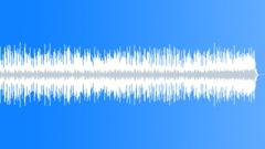 21st Century Urban Contemplations - stock music