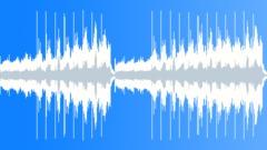 Machine Minds - Loop Stock Music