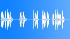 Dollar Index (MARKET DELTA, VOLFIX, NINJA, others) H4 Cluster Chart Sound Effect