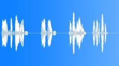 DOLLAR INDEX (DX) (Takeprofit) Sound Effect