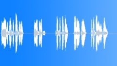 S&P500 (MARKET DELTA, VOLFIX, NINJA, others) H4 Cluster Profile Sound Effect