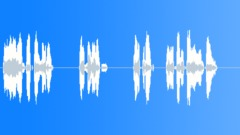 NASDAQ100 (ATAS, JIGSAWTRADING & other DOM's) Month volume Sound Effect