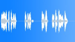 NASDAQ100 (ATAS, JIGSAWTRADING & other DOM's) Day volume Sound Effect