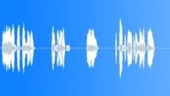 NASDAQ100 Voice alert (EMA200) - sound effect