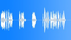 NASDAQ100 Voice alert (78.6FIBO) Sound Effect