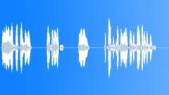 NASDAQ100 (Month historical resistance) - sound effect