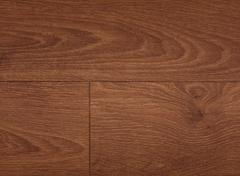 light wood texture for background - stock photo