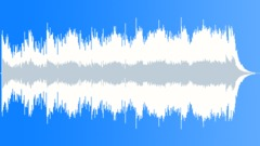 Spartans (Epic Orchestral Choir) - stock music