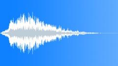 Dark Future 02 - sound effect