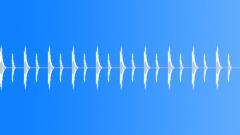 Tick Tock Sound Efx - 10Sec Sound Effect