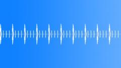 Timekeeper Efx - Loopable Sound Effect