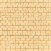 Pavement  Cobblestones seamless texture Stock Illustration