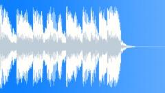 Good N Funky - Sting - Bumper Stock Music