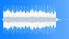 Stock Music of Inspiring Life ( 20s Edit )