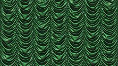 Curtains Kuvituskuvat