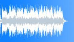 Slow Burn 30 sec - stock music
