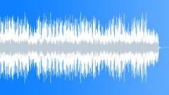 Drum and Bass Electro (variation 2) Arkistomusiikki
