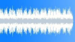 Drum and Bass Electro Arkistomusiikki