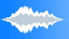 Comedy Voice Fail 05 Sound Effect