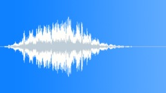 Dark Mystery Spell 05 Sound Effect