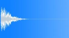 Close Starship Hatch 05 Sound Effect