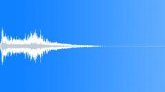 Power Charge Glitch 01 Sound Effect