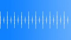 Ten Seconds Tick Tock - Loopable Sfx Sound Effect