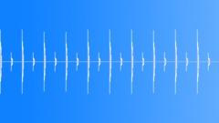 Ten Seconds Timer - Repeatable Fx Sound Effect