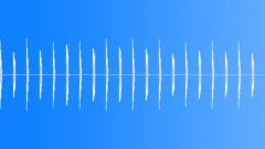 Ten Seconds Timekeeper - Loopable Sfx - sound effect