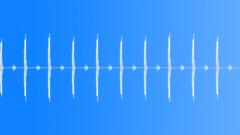 Stock Sound Effects of Ten Sec Timekeeper - Repetitive Idea