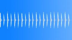 10 Sec Timer - Repeatable Fx Sound Effect