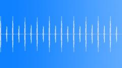 Ticktock - 10 Sec Repeatable Efx Sound Effect