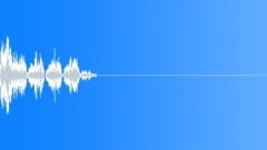 Interesting Platformer Sound Effect Sound Effect